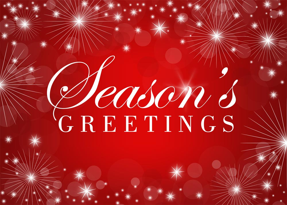 Seasons greetings curle co chartered accountants kilsyth seasons greetings m4hsunfo