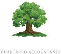 Curle and Co. Chartered Accountants