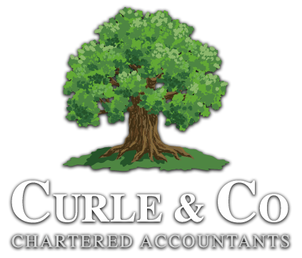 Curle & Co Chartered Accountants